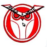 logo02_Latvia
