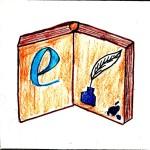 logo03_Latvia
