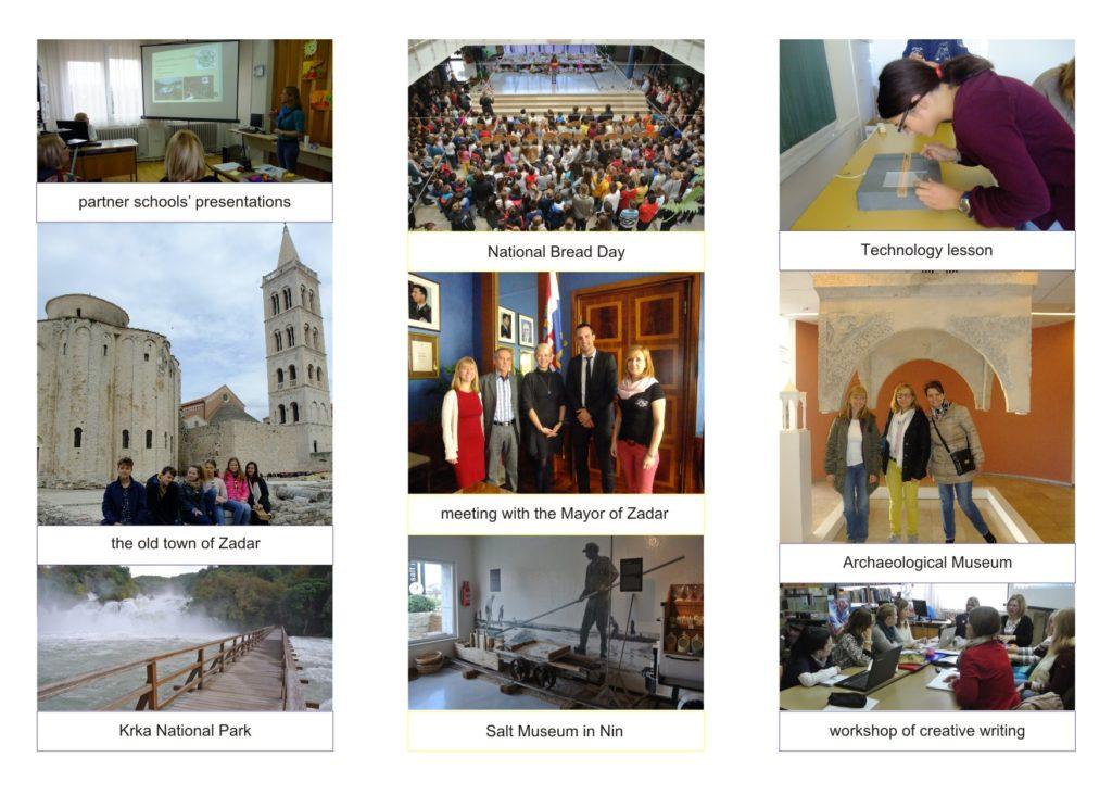 Erasmus letak Chorvatsko ENG2