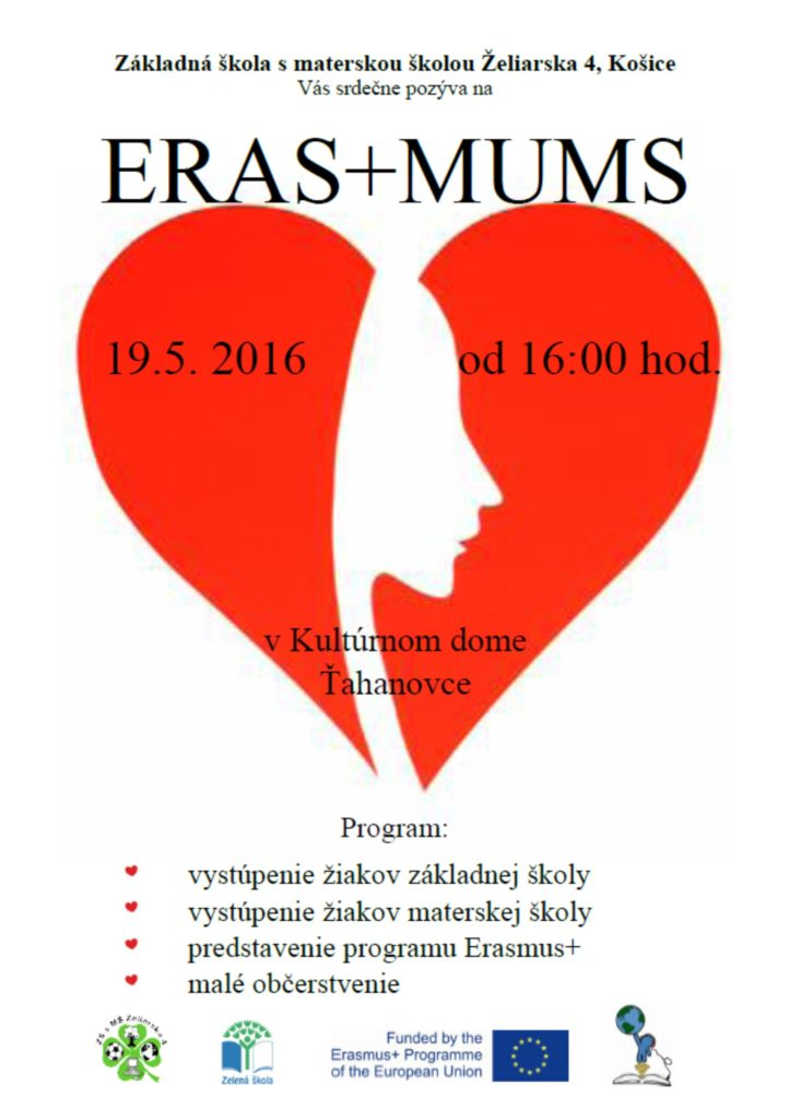 mothers-day-poster