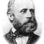 Pavol_Dobšinský