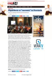 Flip&Movie_si_racconta_in_Provincia_-_METRO_News_24_-_2016-05-15_17.50.56