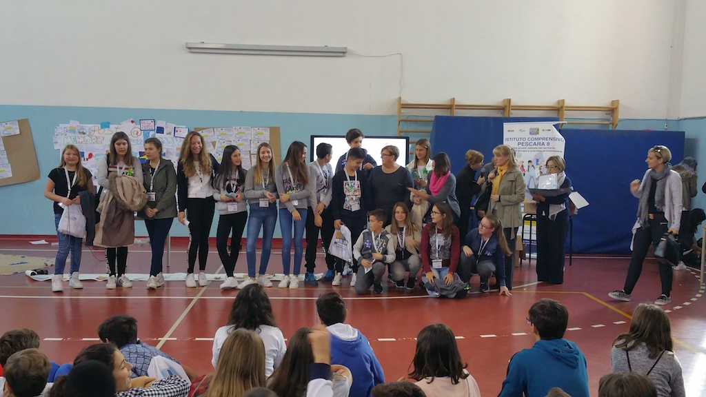 students_14