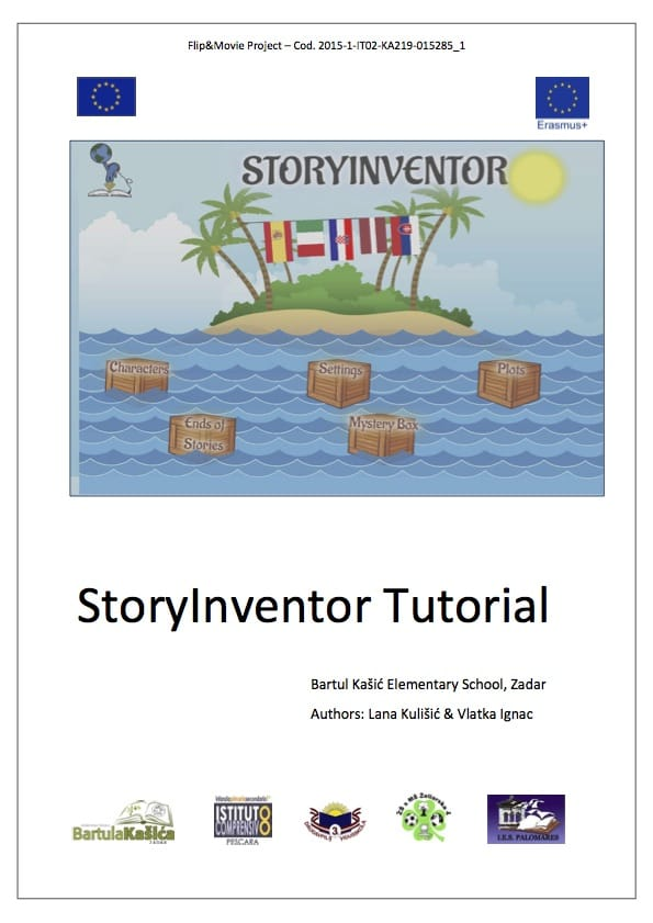 StoryInventor_Tutorial